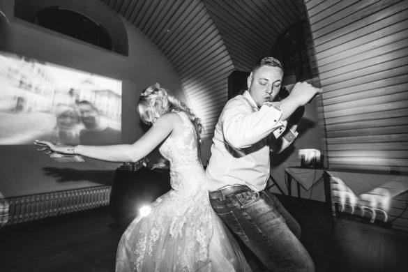 121 Hochzeitsfotograf fulda stefan franke hochzeitsreportage