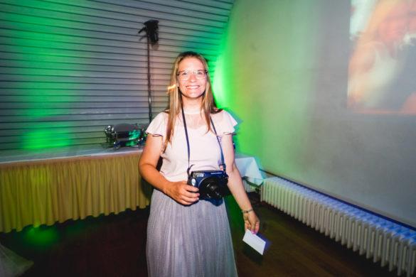 122 Hochzeitsfotograf fulda stefan franke hochzeitsreportage