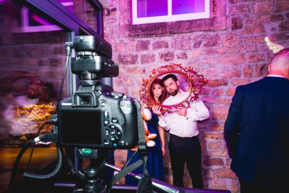126 Hochzeitsfotograf fulda stefan franke hochzeitsreportage