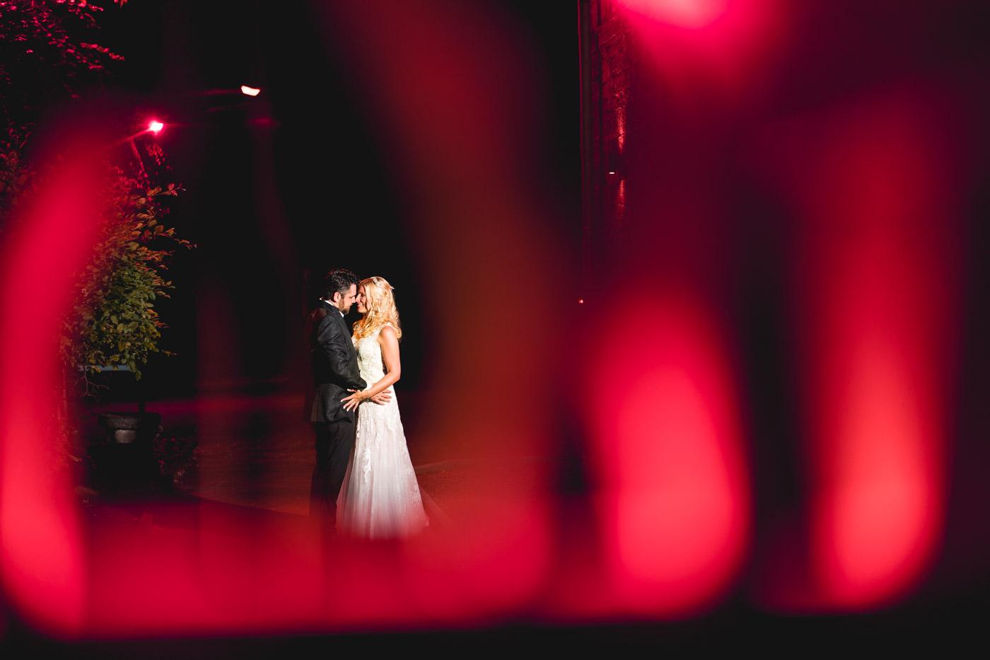 127 Hochzeitsfotograf fulda stefan franke hochzeitsreportage