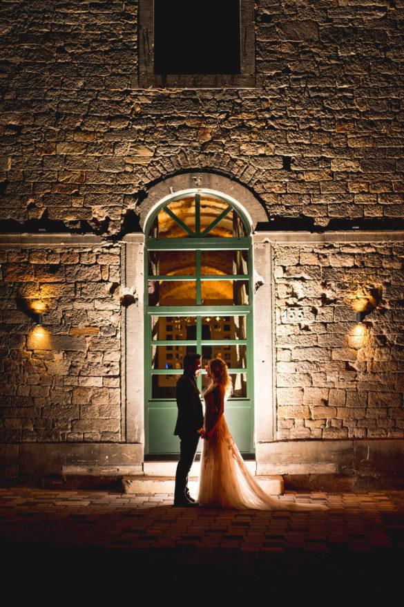 128 Hochzeitsfotograf fulda stefan franke hochzeitsreportage