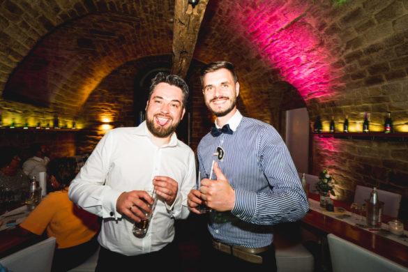 132 Hochzeitsfotograf fulda stefan franke hochzeitsreportage