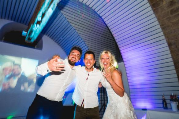 133 Hochzeitsfotograf fulda stefan franke hochzeitsreportage