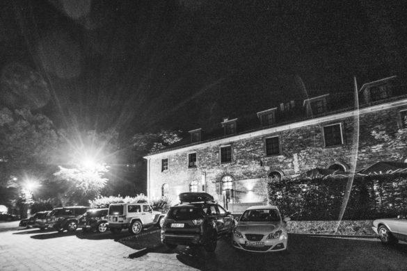 134 Hochzeitsfotograf fulda stefan franke hochzeitsreportage