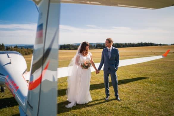 Hochzeit Wasserkuppe 004