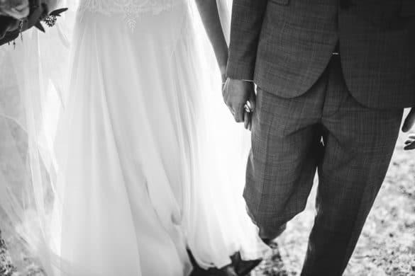 Hochzeit Wasserkuppe 019