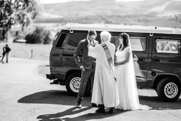 Hochzeit Wasserkuppe 029