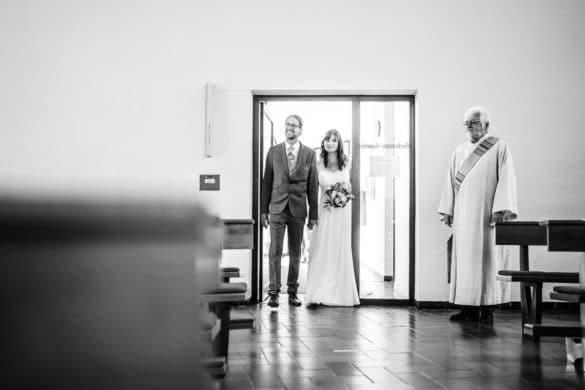 Hochzeit Wasserkuppe 031