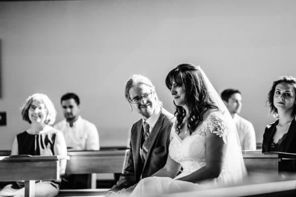 Hochzeit Wasserkuppe 034