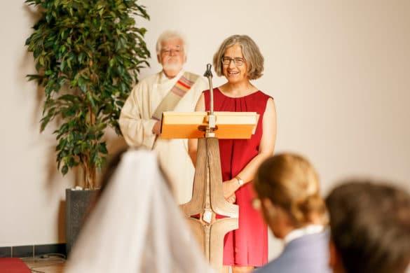 Hochzeit Wasserkuppe 035
