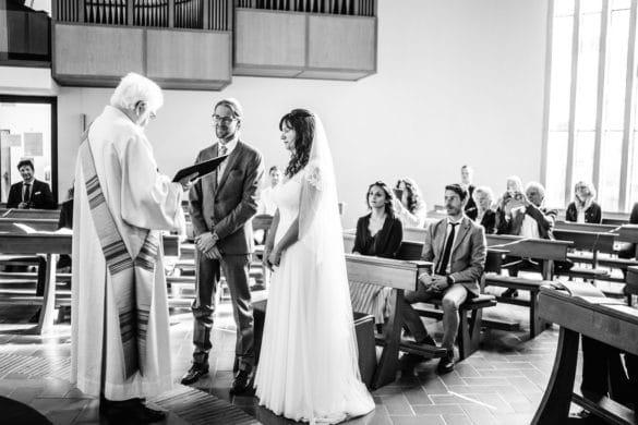 Hochzeit Wasserkuppe 038