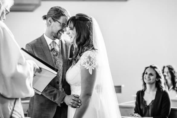 Hochzeit Wasserkuppe 039