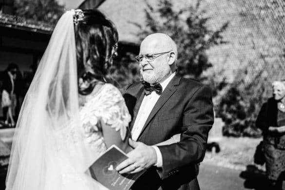 Hochzeit Wasserkuppe 042