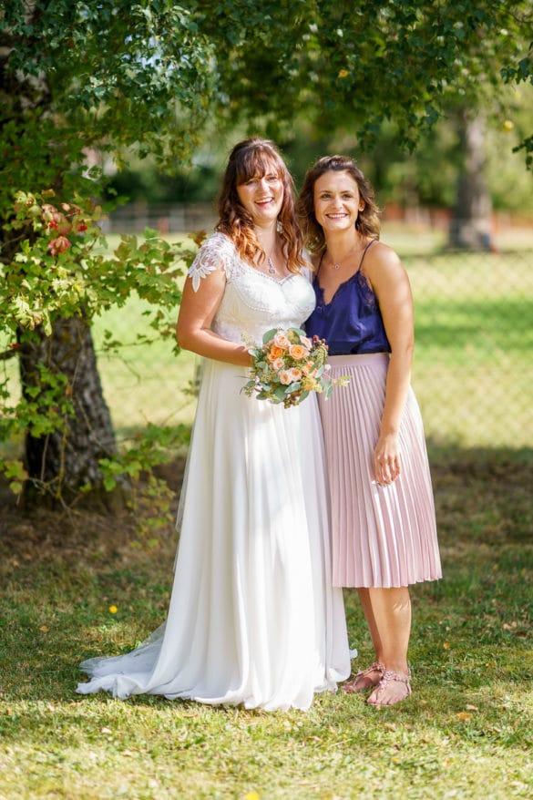 Hochzeit Wasserkuppe 050