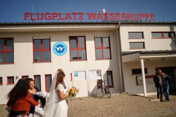 Hochzeit Wasserkuppe 059