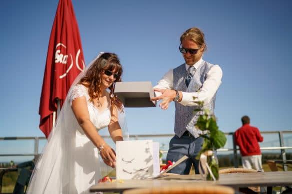 Hochzeit Wasserkuppe 063