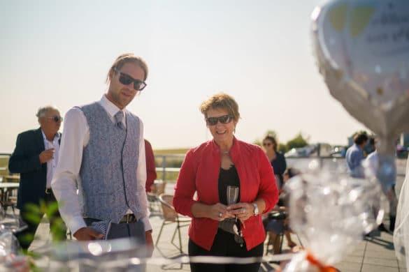 Hochzeit Wasserkuppe 069