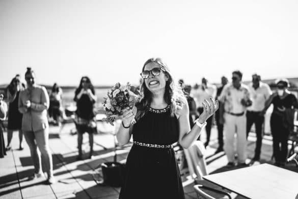 Hochzeit Wasserkuppe 073
