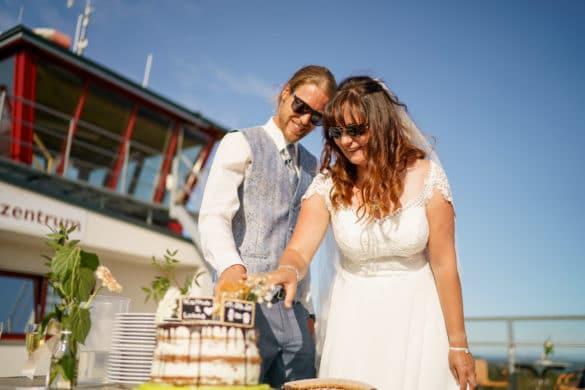 Hochzeit Wasserkuppe 077