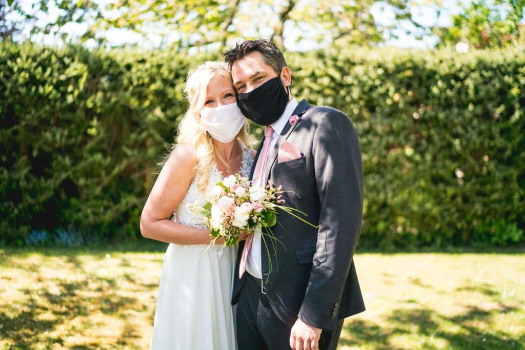 heiraten trotz corona 1